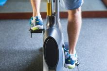 Esta universidad monitoriza y evalua el ejercicio físico de sus alumnos con Fitbit