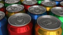 Philadelphia is the first city in the United States to implement a tax on sugary drinks.