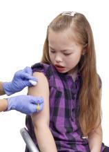 Pensilvania propone cambios en la normativa de vacunación