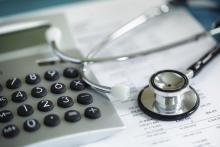 Pensilvania es uno de los estados con cobertura médica más barata dentro de ACA