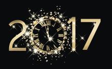 Tradiciones de Año Nuevo Latinas