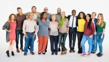 Los blancos ya ven a los descendientes de inmigrantes asiáticos y latinos como similares a ellos. Como consecuencia, los blancos los tratan como blancos. Ese proceso de 'blanquización' sólo aumentará en el futuro.