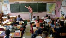 Almenos 17 instituciones educativas de secundaria adscritas al Distrito Escolar de Filadelfiaaparecenen el ranking realizado por US News & World Report.