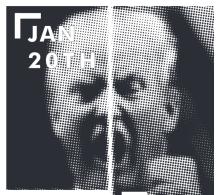 """En la víspera de la juramentación del Presidente Electo Donald Trump, el 20 de Enero, varios colectivos artísticos e independientes se han organizado a nivel nacional para llevar a cabo """"acciones directas"""" tanto en Washington como en el resto del país. Foto: DisruptJ20"""