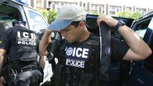 U.S. planning massive immigrant raids