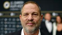 Harvey Weinstein (65) is one of the heavyweights in Hollywood - known for being responsible for the production of masterpieces such as Pulp Fiction (1994), Shakespeare in Love (1998) and Gangs of New York (2002) - but his reputation was spotted and destroyed after the publication of several reports against him for sexual abuse.