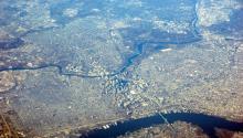 Concejo a la búsqueda de la mejor propuesta de energía para Filadelfia