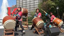 xCultural Passport: The most diverse week in Philadelphia