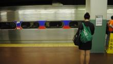 Presidential board sides with SEPTA