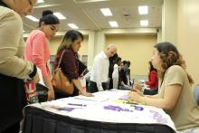AL DÍA News will host the 2017 Philadelphia Diversity Career Fair at the Pennsylvania Convention Center.