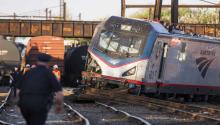 After devastating crash, House Appropriations Committee rejects Democratic amendment to better fund Amtrak