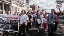 Con victoria de sindicato de maestros, regresan las negociaciones