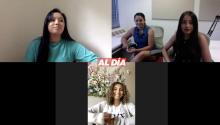 Millennial Chat: Virtual Classes