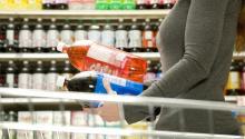 A pesar de las advertencias, las bebidas azucaradas tienen muchos adeptos. Foto: Getty