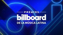 The Billboard Latin Music Awards return to Miami.