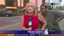End 2015 with a laugh: The best news bloopers