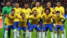 Tras más de una década de horribles pesadillas, la torcida brasileira vuelve a soñar dulcemente, imaginándose a su equipo levantando la copa de Campeón del Mundo por sexta vez, hecho sin precedentes. Sin lugar a dudas, sus argumentos para hacerlo son muy sólidos.