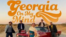 Las Cafeteras collaborate with QVLN and Sergio Mendoza to turn Ray Charles' piano into electronic music with Spanish lyrics. Photo: YouTube.