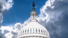 La ideología política ¿influye en la salud?