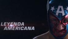 Photo:Teaser Lucha Libre AAA