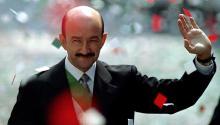 El Presidente Carlos Salinas de Gortari dijo en su Plan de Desarrollo que no se debe dudar en aplicar la ley, trátese de quienes se trate. Que la ley seguirá aplicándose contra los transgresores de la misma, con toda su fuerza. Forbes México