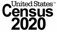 The addition of a question of citizenship in the Census of 2020 has triggered a strong wave of criticism and warning from Latino representatives in Congress.