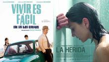 El cine español más contemporáneo se estrena en Nueva York