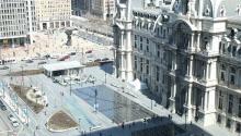 City of Philadelphia. AL DÍA News