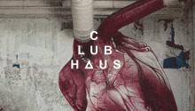 En los próximos díasse inauguraCLUBHAUS, un nuevo concepto de ocio. Foto: CLUBHAUS