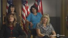 'The Daily Show': Blancos explican por qué los latinos son tan aterradores
