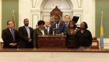 City Council won't give an inch when it comes to PGW