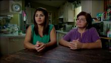 Nueva campaña del DCCC paralos votantes Latinos.