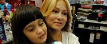 'Celebración a la vida' busca fondos para niños de CHOP