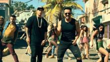 Despacito marcó un antes y un después en la música latina.