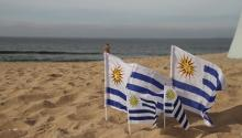 Uruguay is one of the best countries in Latin America to live in. Photo: Pixabay