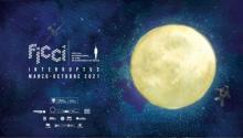 The Cartagena Film Festival begins its penultimate full moon. Photo: FICCI