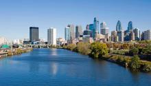 DNC2016 y Google ofrecen talleres gratuitos a negociantes de Philly