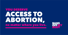 Photo: Planned Parenthood Twitter