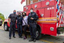 Photo: NYC Health & Hospitals