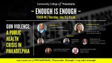 Graphic: Community College of Philadelphia.