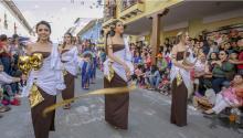 Photo:Cultura y Patrimonio