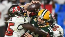 La barrera cultural no es el único factor de que los latinx sean minoría en algunos deportes.Photo: ESPN