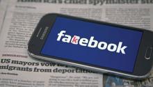 La red social tiene claro su papel y no va a permitir este tipo de campañas peligrosas. cdn-3.expansion.mx/