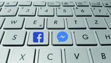 La consultora Cambridge Analytica obtuvo en 2014 la información de más de 50 millones de usuarios de Facebook en Estados Unidos, y la usó para construir un programa informático destinado a predecir las decisiones de los votantes e influir en ellas, según revelaron este sábado los diarios The London Observer y The New York Times.Foto: Pxhere