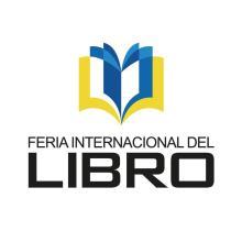 International Book Fair in Guayaquil.