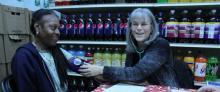 The Food Trust ofrece salud en tu barrio