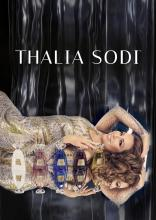Thalia Sodi Fragrance Collection