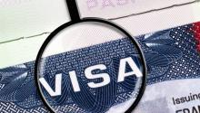 Inmigrantes ya no será presa fácil de fraude notarial