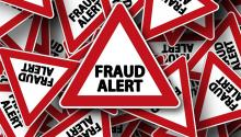Advierten sobre estafas de inspector falso de L&I