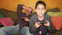 En 2012 los videojuegos ocuparon el primer lugar en el listado de juguetes adquiridos por latinos.